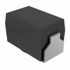 Fixed Inductors -- IMC0805ERR10K-ND -Image