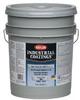 Krylon Industrial Coatings K0002 Brown Alkyd Enamel Paint Primer - 5 gal Pail - 02335 -- 075577-02335 - Image