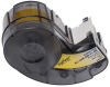 Cable Label Printer Accessories -- 7418405