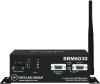 900 MHz Unlicensed Wireless Serial Radio Modem - Image
