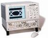 Communication Analyzer -- CSA8000
