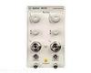Digital Oscilloscope -- 54752B