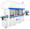 Automated Vacuum Pressure Soldering System (Single Chamber) -- SST 8301