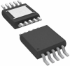 PMIC - Voltage Regulators - DC DC Switching Controllers -- LTC3805MPMSE#TRPBF-ND -Image
