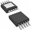 PMIC - Voltage Regulators - DC DC Switching Regulators -- LTC3388IMSE-3#TRPBF-ND -Image