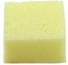 Foam -- EAR1287-ND -Image