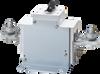 Thermal-Magnetic Circuit Breaker -- 437 -- View Larger Image