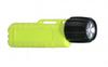Lights > UK3AA eLED CPO Tail Switch - Image