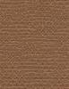 Panier Fabric -- 4074/07 - Image