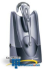 Plantronics CS50 Wireless Headset System -- CS50