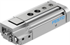 DGSL-4-10-EA Mini slide -- 570158