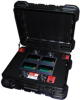 Battery Chargers -- PC-6040