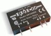 DC Control Solid State Relay -- MP240D2