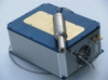 Diode Lasers -- ML10-CW-P-OEM-OTS