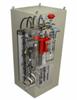 Generon Nitrogen Generator