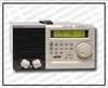 Electronic Load -- Kikusui PLZ153W