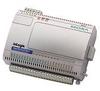Active Ethernet I/O -- ioLogik E2240 - Image