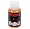 LEYBONOL Ester Oil -- LVO 250
