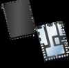 Integrated DC-DC POL Converters, Single Output DC-DC POL -- IR38064MTRPBF