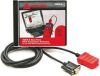 Multimeter Software -- 411722.0