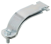 Channel Conduit/Cable Clamp -- SCR-400