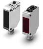 Transparent Objects Photoelectric Sensor -- E3ZM-B -- View Larger Image