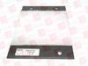 SICK OPTIC ELECTRONIC MIRRORUNITFORPM3S ( 2040593, MIRROR ) -Image