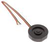 Force Sensors -- 223-FX292X-100A-0100-L-ND -Image