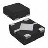 PMIC - Voltage Regulators - Linear -- S-13R1B34-A4T2U3-ND -Image