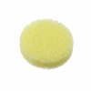 Foam -- EAR1281-ND -Image