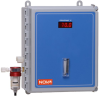 Continuous Dew Point Analyzer -- Model 252N12