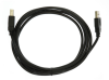 USB Cables -- 151-1079-ND -Image