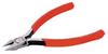 Side-Cutting Pliers -- 35F238