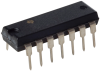 Linear - Amplifiers - Instrumentation, OP Amps, Buffer Amps -- 296-33474-5-ND - Image