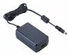 18 Watt Desktop Switching Power Supply -- STD-13514T-x