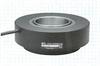 Micro MTL Encoder -- MEH-180 Series