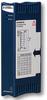 cFP-QUAD-510, Ouadrature Encoder Input Module (4 axis) -- 777318-510