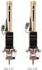 Micro Resistance Welder Stabilizing Head -- NA-132
