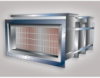 Thermo-Z™ Plate-style Heat Exchanger - Image