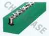 Chain Guides for Vertical Single Roller Chains -- Type K -Image