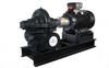 Horizontal Split Case Pumps -- HS - Image