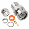 Coaxial Connectors (RF) -- 1427-1014-ND -- View Larger Image