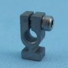 Precision Shaft Balanced Clamps -- SH4-2614.181 - Image