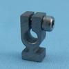 Precision Shaft Balanced Clamps -- SH4-3214.313