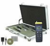 Deluxe Intelligent PH Meter -- BK Precision 760DX