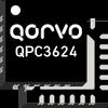 6-bit Digital Step Attenuator -- QPC3624
