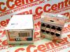 SCHNEIDER ELECTRIC 306330008 ( TELE MODULE LEXCOM HOME T110-ISDN 8PORT DIN ) -Image