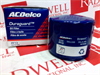 AC DELCO PF13 ( OIL FILTER ) -- View Larger Image