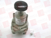 "MARSH BELLOFRAM 960-353-000 ( HIGH FLOW REGULATOR, TYPE 78, PORT SIZE 1"", RANGE PSI 0-10, RANGE KPA 0-70 ) -Image"