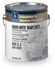 Silver-Brite® HD Rust Resistant Aluminum
